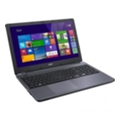 Ноутбуки Acer Aspire E5-531-P3M1 (NX.ML9EU.005) Black