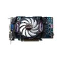 ВидеокартыInno3D GeForce GTX460 SE 1024 MB (N46SE-2SDN-D5DX)