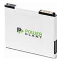 Аккумуляторы для мобильных телефоновPowerPlant DV00DV6143