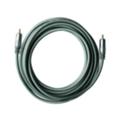 Аудио- и видео кабелиLAUTSENN P-SU-3