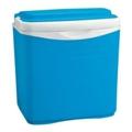 АвтохолодильникиCampingaz Icetime Cooler 26L