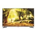 ТелевизорыLG 49LF620V