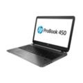 НоутбукиHP ProBook 450 G2 (J4S96EA)