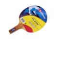 Ракетки для настольного теннисаSponeta Flash