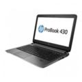 НоутбукиHP ProBook 430 G2 (L8A92ES)