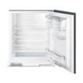 ХолодильникиSmeg U3L080P