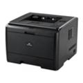 Принтеры и МФУPantum P3255DN