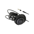 НаушникиAudio-Technica ATH-AVC500