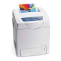 Принтеры и МФУXerox Phaser 6280DN