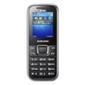 Мобильные телефоныSamsung E1232
