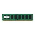 Оперативная памятьCrucial CT102464BD186D