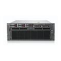 СерверыHP ProLiant DL580 G7 (643063-421)