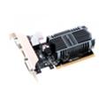 ВидеокартыInno3D GeForce GT 710 (N710-1SDV-D3BX)