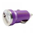 Зарядные устройства для мобильных телефонов и планшетовMaxPower Mini 1A Violet (33838)