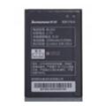 Аккумуляторы для мобильных телефоновLenovo BL203 (1500 mAh)
