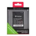 Аккумуляторы для мобильных телефоновPrestigio PAP3400