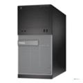 Dell OptiPlex 3020 MT A3 (210-ABDW A3)