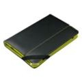"""Чехлы и защитные пленки для планшетовGrand-X 7"""" TC12 Black (UTC-GX7TC12)"""