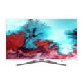 ТелевизорыSamsung UE55K5510AW
