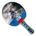 Ракетки для настольного теннисаDONIC Persson 700