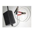 Пуско-зарядные устройстваЛеотон BRES CH 120-12