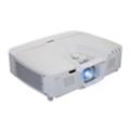 ПроекторыViewSonic Pro8530HDL