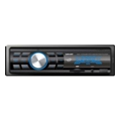 Автомагнитолы и DVDSWAT MEX-1070UBB