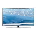 ТелевизорыSamsung UE65KU6680U
