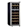 ХолодильникиCaso WineDuett 21