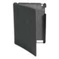 Чехлы и защитные пленки для планшетовDefender Smart Case для iPad 2/3/4 (26040)