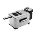 ФритюрницыProfiCook PC-FR 1088