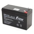 Аккумуляторы для ИБПFrime FB7.5-12