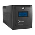 Источники бесперебойного питанияRitar RTP1200 Proxima-D