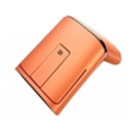 Клавиатуры, мыши, комплекты Lenovo N700 Orange USB