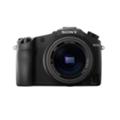 Цифровые фотоаппаратыSony Cyber-shot DSC-RX10 II