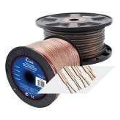 Аудио- и видео кабелиKicx SCC-16100 (1.31 мм2) (метры)