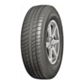 Evergreen Tyre EH 22 (155/65R13 73T)
