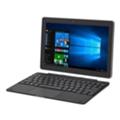 НоутбукиLenovo IdeaPad Miix 300 (80NR002XPB)