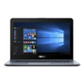 НоутбукиAsus VivoBook Max X441UA (X441UA-WX008D) (90NB0C92-M00090) Silver