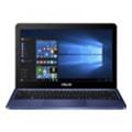 НоутбукиAsus Vivobook E200HA (E200HA-FD0042TS) Dark Blue