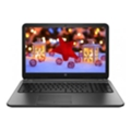 НоутбукиHP 250 G5 (1LU00ES)