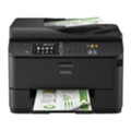 Принтеры и МФУ Epson WorkForce Pro WF-4630DWF