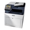 Принтеры и МФУXerox WorkCentre 6515DN