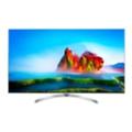 ТелевизорыLG 55SJ810V