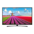 ТелевизорыLG 49LJ622V
