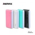 REMAX Proda Jane PPL- 9 10000 mAh Blue
