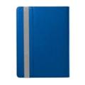 """Чехлы и защитные пленки для планшетовTrust 10"""" Universal Primo folio Stand for tablets Blue (20315)"""
