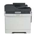Принтеры и МФУLexmark CX417de