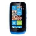 Мобильные телефоныNokia Lumia 610