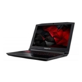 Acer Predator Helios 300 G3-571-77QK (NH.Q28AA.001)